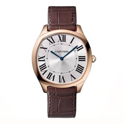 Cartier-WGNM0008-Lionel-Meylan-horlogerie-joaillerie-vevey