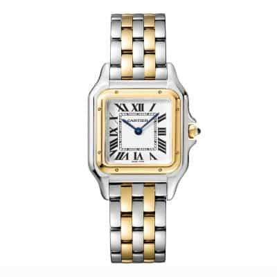 Cartier-WSPN0007-Lionel-Meylan-horlogerie-joaillerie-Vevey