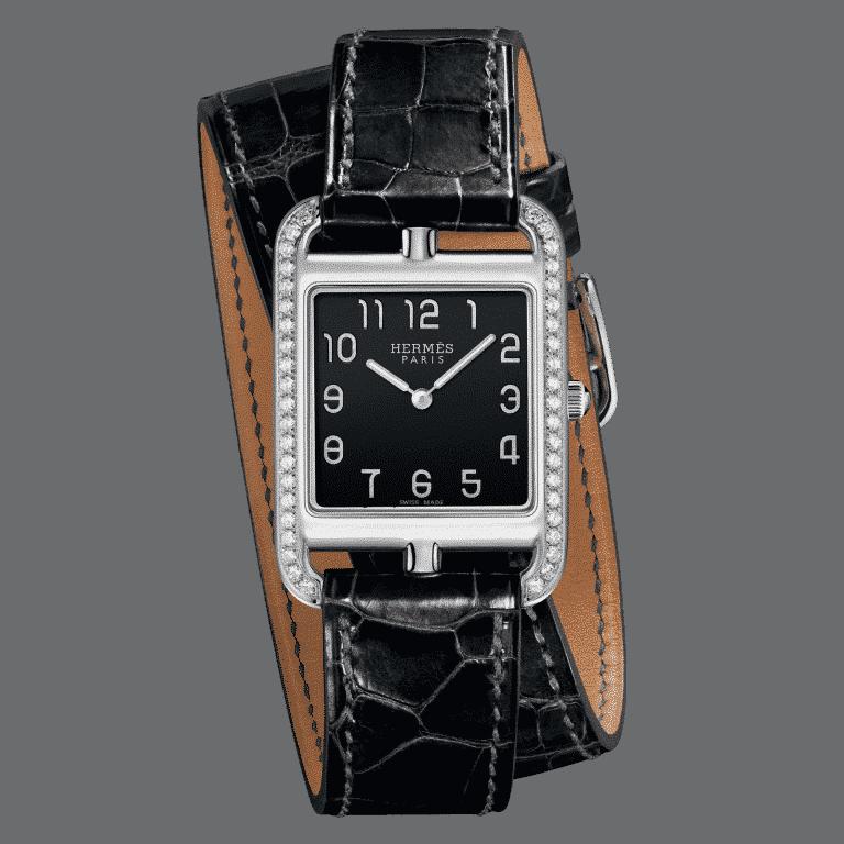 Hermes-Cape-Cod-CC3.730.330_ZNO2-Lionel-Meylan-Vevey