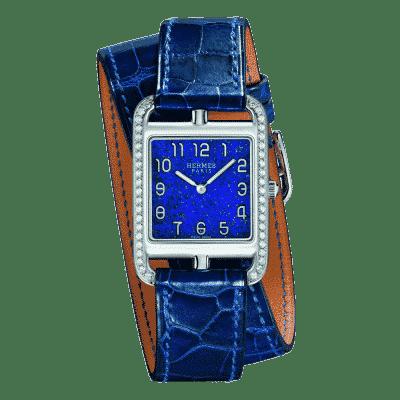 Hermes-Cape-Cod-CC3.730.630_ZBL2-Lionel-Meylan-Vevey