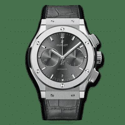 Hublot-Classic-Fusion-Racing-Grey-521.NX_.7071.LR-Lionel-Meylan-Vevey