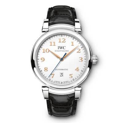 IWC-IW356601-lionel-meylan-horlogerie-joaillerie-vevey-2017