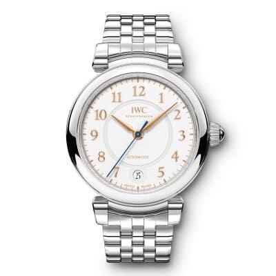 IWC-IW458307-Lionel-Meylan-horlogerie-joaillerie-vevey