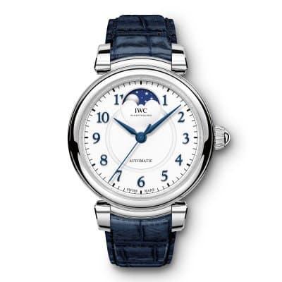IWC-IW459306-Lionel-meylan-Horlogerie-joaillerie-vevey