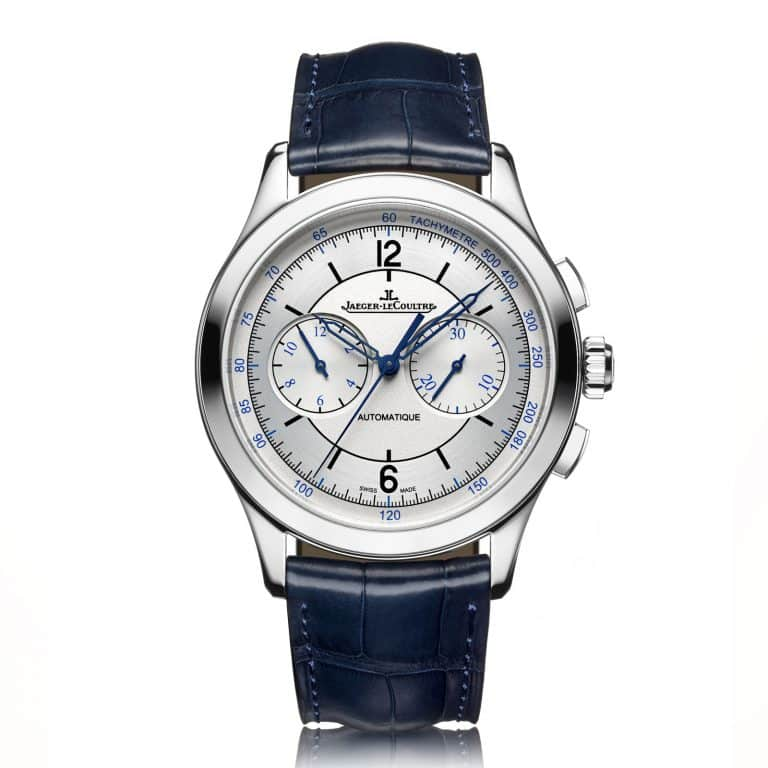 Jaeger-lecoultre-JLQ1538530-lionel-meylan-horlogerie-joaillerie-vevey