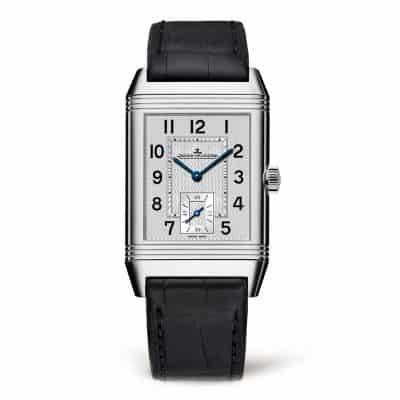 Jaeger-lecoultre-JLQ2438520-lionel-meylan-horlogerie-joaillerie-vevey