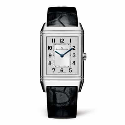 Jaeger-lecoultre-JLQ2548520-lionel-meylan-horlogerie-joaillerie-vevey