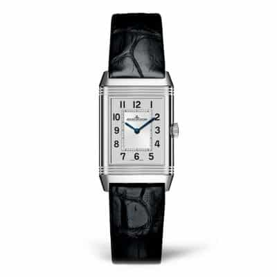 Jaeger-lecoultre-JLQ2608530-lionel-meylan-horlogerie-joaillerie-vevey