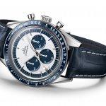 Omega-Speedmaster-CK2998-Edition-Limitee-311.33.40.30.02.001-Ambiance-Lionel-Meylan-Vevey