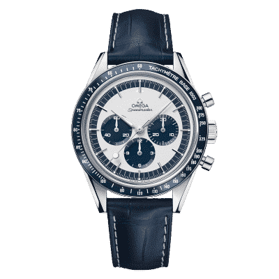 Omega-Speedmaster-CK2998-Edition-Limitee-311.33.40.30.02.001-Lionel-Meylan-Vevey
