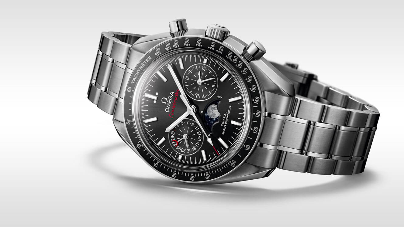 ae519ee2c43ba Omega-speedmaster-moonwatch-co-axial-master-chronometer-moonphase-