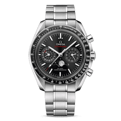 Omega-speedmaster-moonwatch-co-axial-master-chronometer-moonphase-chronograph-44.25-mm-304.30.44.52.01.001-Lionel-Meylan-Vevey