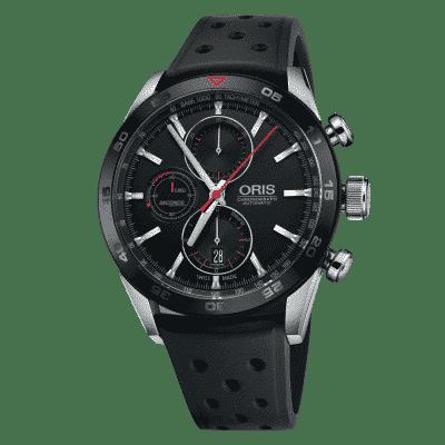 Oris-Artix-GT-Chronographe-177-476-614-424-Lionel-Meylan-Vevey