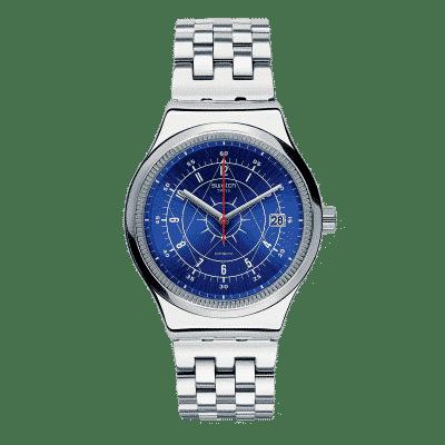 Swatch-Sistem-Boreal-YIS401G-Lionel-Meylan-Vevey