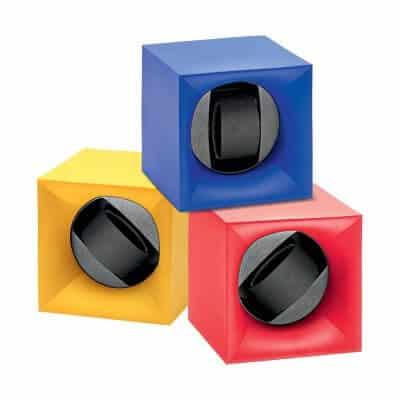 SwissKubik-Startbox-Lionel-Meylan-Vevey