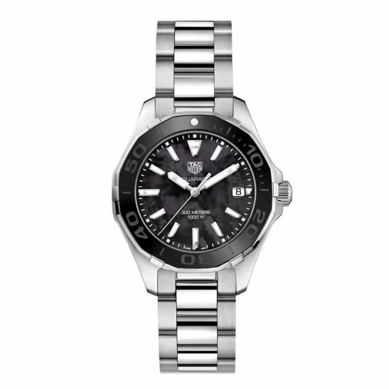 TAG-Heuer-WAY131K.BA0748-2017-Lionel-meylan-horlogerie-joaillerie-vevey