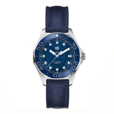 TAG-Heuer-WAY131L.FT6091-2017-Lionel-Meylan-horlogerie-joaillerie-vevey