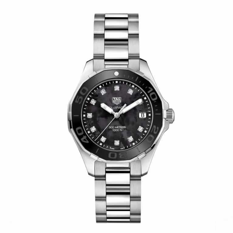 TAG-Heuer-WAY131M.BA0748-2017-Lionel-Meylan-horlogerie-joaillerie-vevey