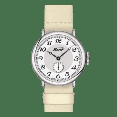 Tissot-Tissot-Heritage-1936-T104.228.16.012.00-Lionel-Meylan-Vevey