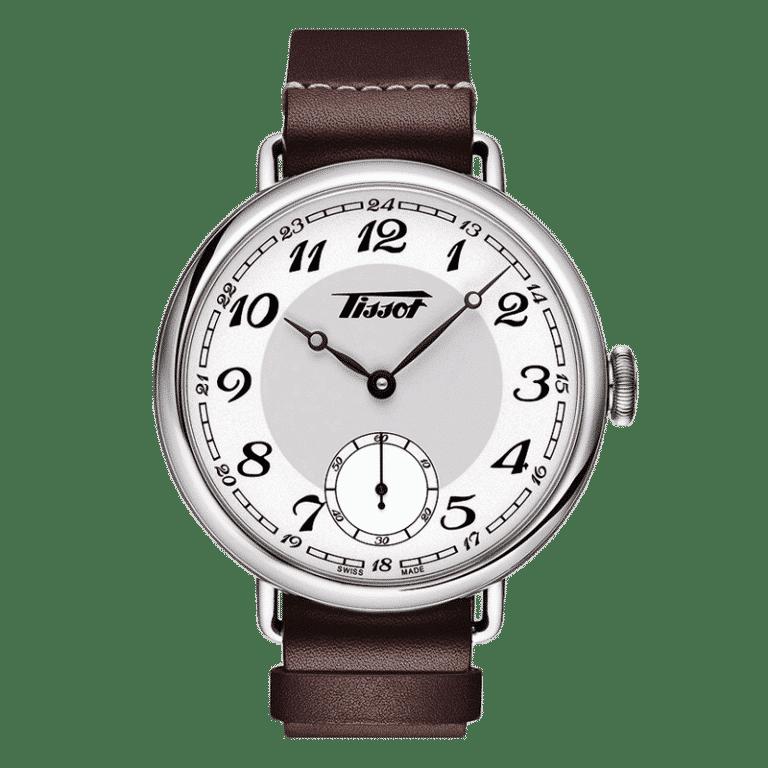 Tissot-Tissot-Heritage-1936-T104.405.16.012.00-Lionel-Meylan-Vevey