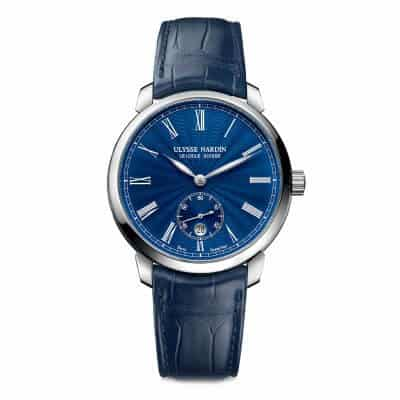 Ulysse-Nardin-Classico-3203-136-2-E3-lionel-meylan-horlogerie-joaillerie-vevey-2017