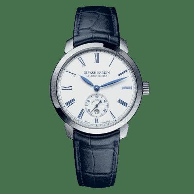 Ulysse-Nardin-Classico-Manufacture-3203-136LE_E0-Lionel-Meylan-Vevey