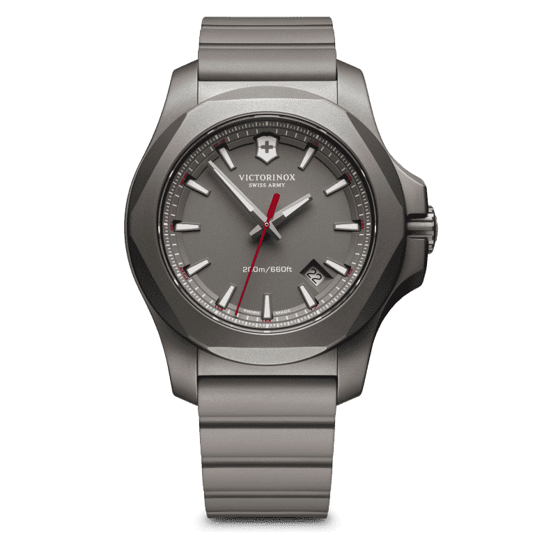 Victorinox-Swiss-Army-INOX-Titanium-241757-Lionel-Meylan-Vevey
