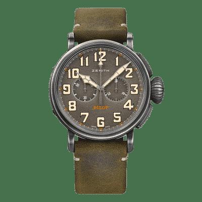 Zenith-Heritage-Pilot-Ton-Up-11.2430.406921.C773-Lionel-Meylan-Vevey