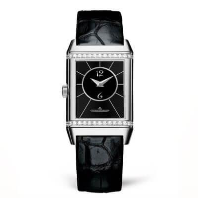 jaeger-lecoultre-JLQ2588420-lionel-meylan-horlogerie-joaillerie-vevey