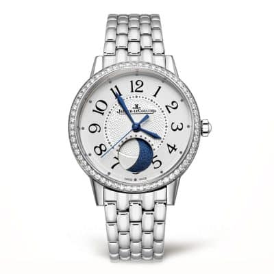 jaeger-lecoultre-JLQ3578120-lionel-meylan-horlogerie-joaillerie-vevey