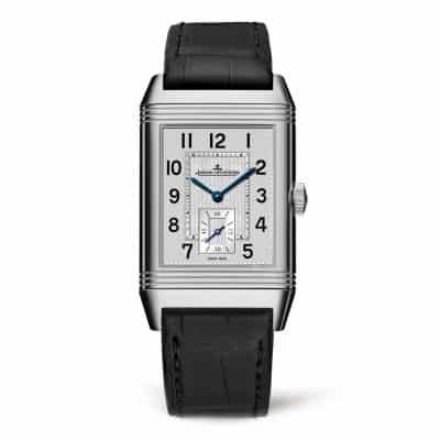 jaeger-lecoultre-JLQ3848420-lionel-meylan-horlogerie-joaillerie-vevey