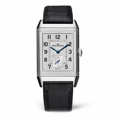 jaeger-lecoultre-JLQ3858520-lionel-meylan-horlogerie-joaillerie-vevey