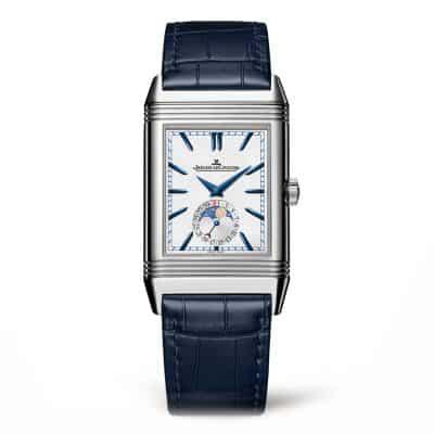 jaeger-lecoultre-JLQ3958420-lionel-meylan-horlogerie-joaillerie-vevey