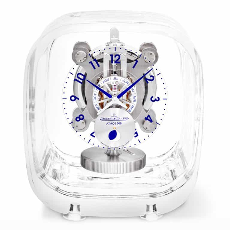jaeger-lecoultre-atmos-JLQ5165107-lionel-meylan-horlogerie-joaillerie-vevey-atmos