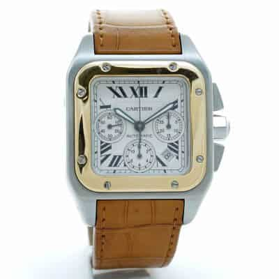 fc018fb4cac61 114996-Occasion-Cartier-Lionel-Meylan-Vevey-horlogerie-joaillerie
