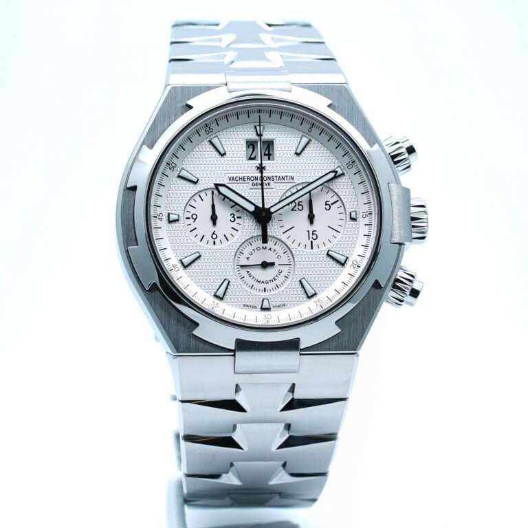 115078-Vacheron-Constantin-montre-occaion-lionel-meylan-horlogerie-joaillerie-vevey