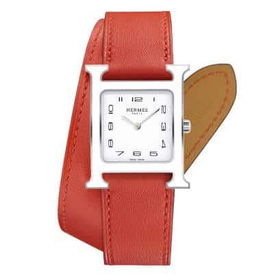 Montre-Hermes-Heure-H-044873WW00-Lionel-Meylan-Horlogerie-Joaillerie-Vevey