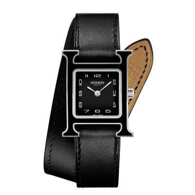 Montre-Hermes-Heure-H-044937WW00-Lionel-Meylan-Horlogerie-Joaillerie-Vevey