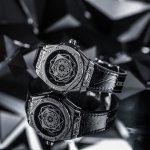 Montre-Hublot-Big-Bang-One-Click-Sang-Bleu-39mm-465.SS_.1117.VR_.1204.MXM17-Lionel-Meylan-Horlogerie-Joaillerie-Vevey-2017