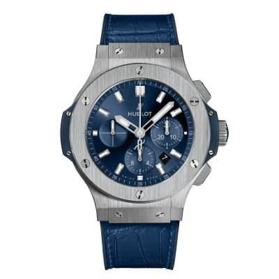 Montre-Hublot-Big-Bang-Steel-Blue-301.SX_.7170.LR-Lionel-Meylan-Horlogerie-Joaillerie-Vevey