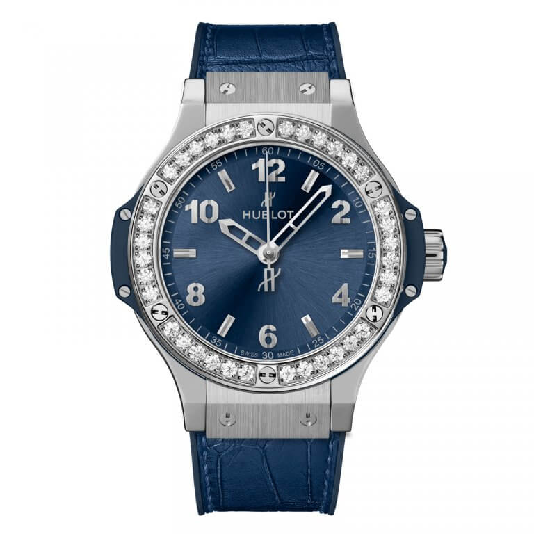 Montre-Hublot-Big-Bang-Steel-Blue-Diamonds-361.SX_.7170.LR_.1204-Lionel-Meylan-Horlogerie-Joaillerie-Vevey