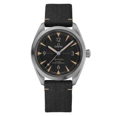 Montre-Omega-Seamaster-Aqua-Terra-Rail-Master-220.12.40.20.01.001-Lionel-Meylan-Horlogerie-Joaillerie-Vevey