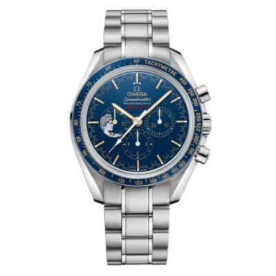 Montre-Omega-Speedmaster-Apollo-XVII-311.30.42.30.03.001-Lionel-Meylan-Horlogerie-Joaillerie-Vevey