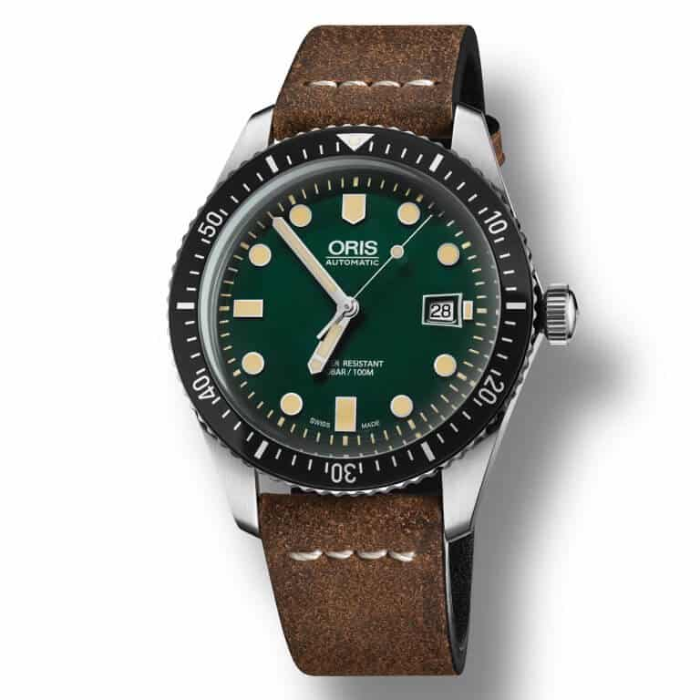 Montre-Oris-01-733-7720-4057-07-5-21-02-Oris-Divers-Sixty-Five_Lionel-Meylan-Horlogerie-Joaillerie-Vevey-2017