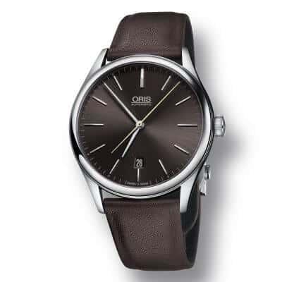 Montre-Oris-01-733-7721-4083-Set-LS-Oris-Dexter-Gordon-Limited-Edition_Lionel-Meylan-horlogerie-joaillerie-vevey-2017