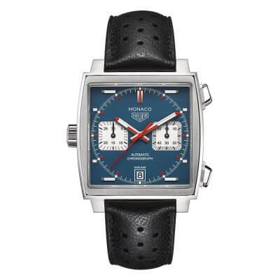 Montre-TAG-Heuer-Chronographe-Monaco-Calibre-11-CAW211P.FC6356-Lionel-Meylan-Horlogerie-Joaillerie-Vevey