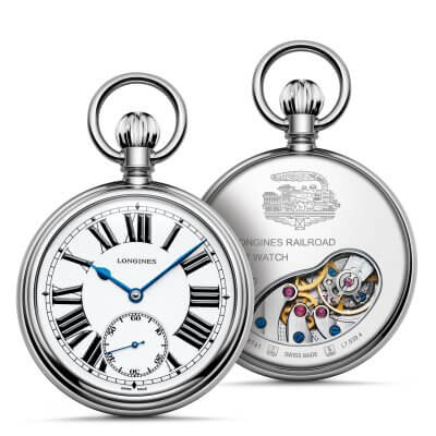 Montre-de-poche-Longines-The-Longines-RailRoad-Pocket-Watch-L7.039.4.21.2-Lionel-Meylan-Horlogerie-Joaillerie-Vevey