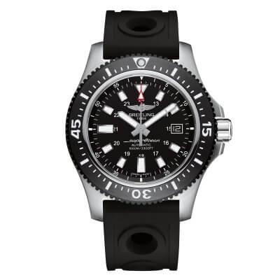 Montre-Breitling-Superocean-44-Special-Y1739310BF45-Lionel-Meylan-Horlogerie-Joaillerie-Vevey
