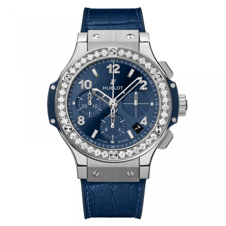Montre-Hublot-Big-Bang-Steel-Diamonds-341.SX_.7170.LR_.1204-Lionel-Meylan-Horlogerie-Joaillerie-Vevey