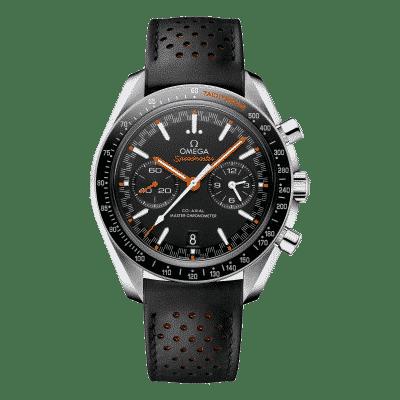 Montre-Omega-Speedmaster-Racing-Master-Chronometer-329.32.44.51.01.001-Lionel-Meylan-Horlogerie-Joaillerie-Vevey